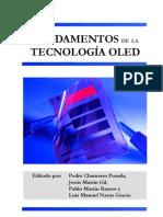 Fundamentos de la Tecnología OLED