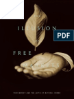 Bernard E. Harcourt-The Illusion of Free Markets Punishment and the Myth of Natural Order -Harvard University Press(2011)