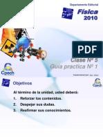 CLASE Nº5 Física 2010 (PPTminimizer)