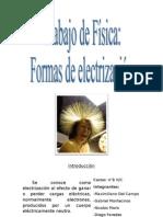 Trabajo de Fisica de Gabo xD
