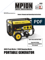 110v S4 100-130w Co2 Laser Tube Power Supply Power Source Oem Elegant In Style Reci W4