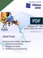 CLASE Nº14 Física 2010 (PPTminimizer)