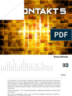 Kontakt-5-Manual-Addendum-English.pdf
