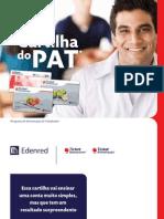 Cartilha Pat