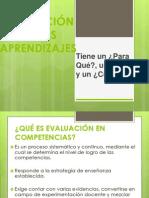 Evaluación_de_los_aprendizajes