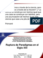 paradigmas-del-siglo-xx3293.ppt