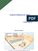 Tema 03.c. Plantas Termosolares de Centrales de Foco Puntual.nov2011
