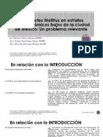 Presentacion Ficha bibliográfica DM
