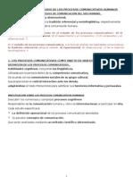 3. Tradicones en El Estudio de Los Procesos Comunicativos Humanos Orig