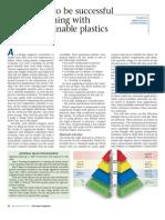 Designing With Machine Plastics Tp QuandrantEngPlastPrdct