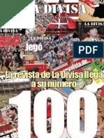 Revista Centenario