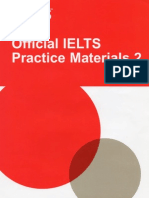 Official Ielts Practice Materials 2.pdf