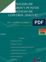 Curso Teorico Practico HACCP Internet[1]