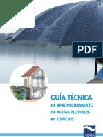 Guia Pluvials 0
