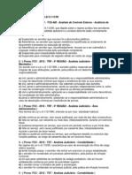 10 quetoes direito administrativo