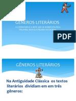 slides-111118114045-phpapp02