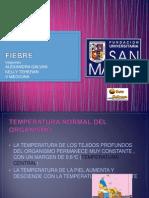 fisiopatologiadelafiebre-121101211143-phpapp02