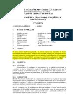 Análisis de la Realidad Nacional.-UNMSM.pdf