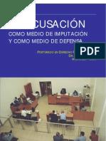 La Acusacion .pdf