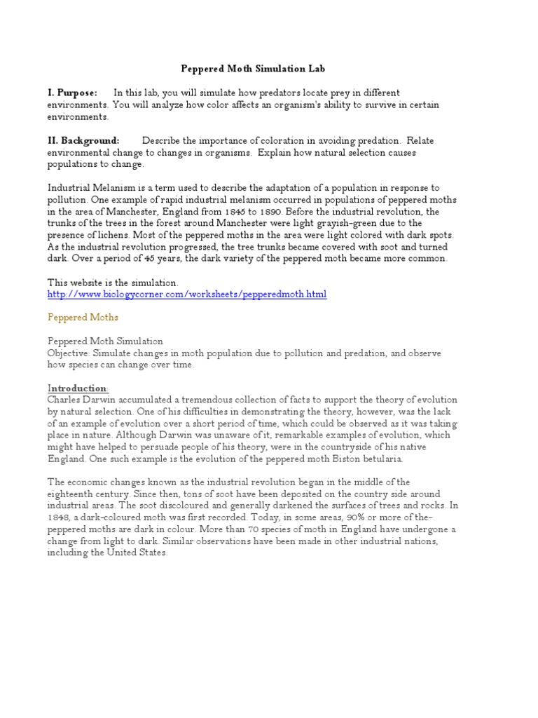 httpsimgv21fscribdassetsimgdocument13 – Peppered Moth Worksheet