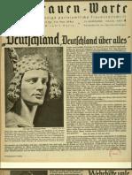 Frauen-Warte 04 1944