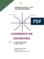 978-959-16-0511-5-Compendio_Geomertria