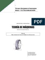 Teoria Trasmisiones y Cadenas.ps