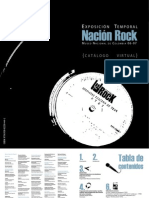 Catalogo Virtual Rocknacion
