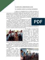 22.-El desarrollo social de las comunidades mediante la gerontología municipalizada.(IParte)docx web