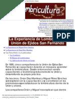 vermicomposta- proyectos.pdf