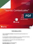 Teorías Contextuales.pptx