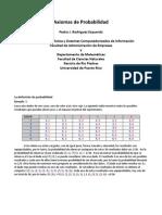 1.2.AxiomasProbabilidad.Rev2012-09-18