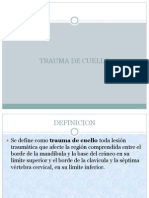 TRAUMA DE CUELLO.pptx