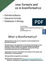 18-01-10SequenceformatsanddatabasesinbioinformaticsDGL1