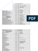 SB Plantes 2013.pdf