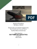 BattlestarPrometheus2-6