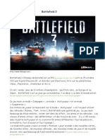 Battlefield3Fabien-Geoffray