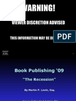 0001 MPL Publishing 2009