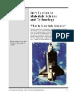 Materials Science 3.pdf