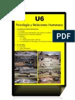 u6psicologia y Relac Humanasef