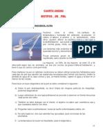 APUNTES 4 BIOTIPOS PIEL.doc