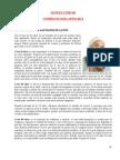 APUNTES 5 COSMETOLOGIA APLICADA.doc