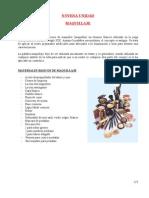 APUNTES 9 MAQUILLAJE.doc
