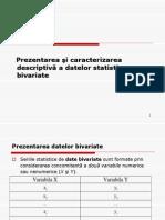 Corelatie  (1)