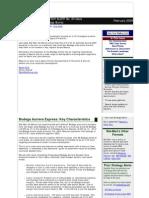 Bodega Aurrera Express Format Innovation and In-fill Strategies