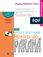 amostra digital história.pdf