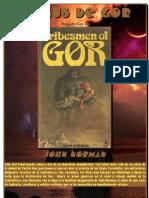 30954700-Norman-John-Saga-de-Gor-10-Tribus-de-Gor-Tribesman-of-Gor.pdf