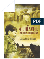 Bertante Alessandro - Al Diavul