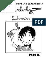 PAPELUCHO SUBVERSIVO.pdf