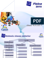 CLASE Nº16 Física 2010 (PPTminimizer)